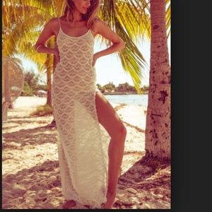 Perfect coverup for summer!
